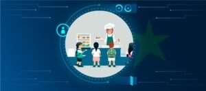 Información Importante de Cafetería de Preescolar y Primaria
