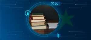 Lista de Libros y Materiales 2021