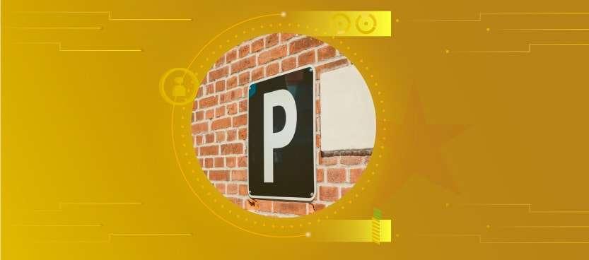 Reglamento de Ingreso a los Estacionamientos