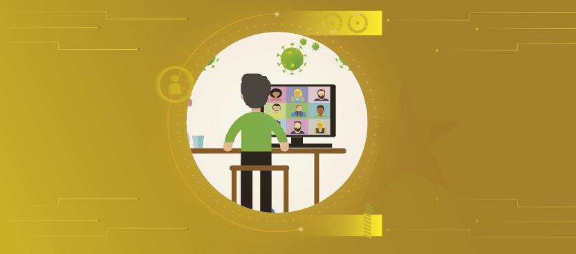 Videos: Protocolo de Bioseguridad y Certificación de Escuela Segura 2021